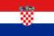 Hrvatska ipm