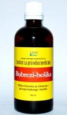 bubrezi-besika