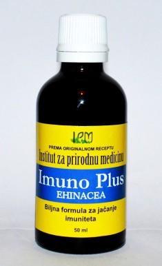 imuno plus
