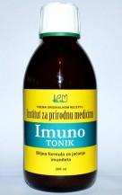 imuno tonik
