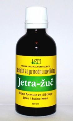 jetra-zuc1