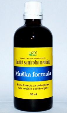 muska-formula