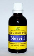nervi 1