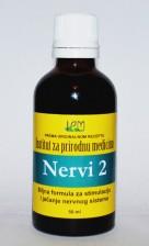 nervi 2