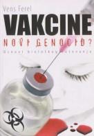Vakcine-novi-genocid