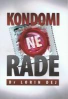 kondomi-ne-rade