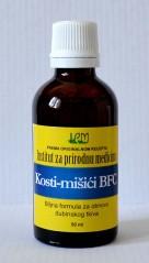 kosti-misici-bfc