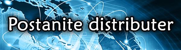 postanite-distributer