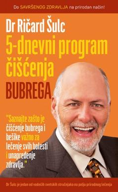 5-dnevni-program-ciscenja-bubrega