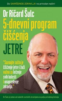 5-dnevni-program-ciscenja-jetre