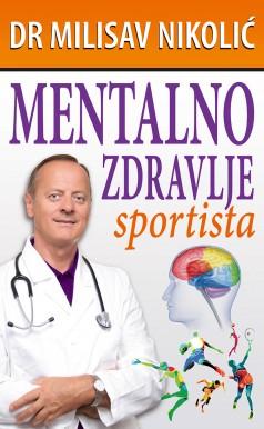 mentalno-zdravlje-sportista