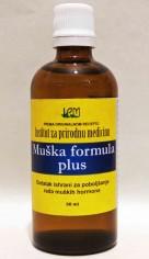 muska_plus